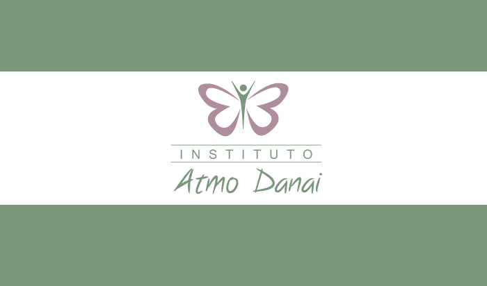 Atmo-Danai