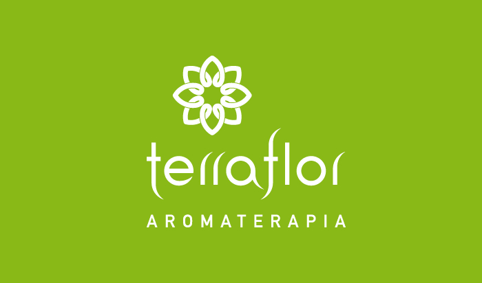 Terra-Flor