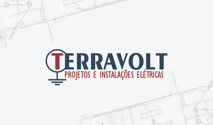 TerraVolt